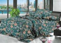 Slafen Glaze Queen Size Bed Sheets