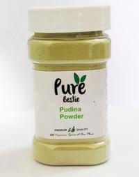 Pudina Powder