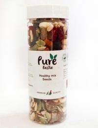 Healthy mix seeds