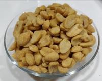 Peanuts - Cheesy Onion