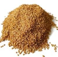 Ashwagandha Herb Seed