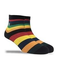 Yellowstone Ankle Length Socks