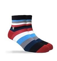 Santo Socks