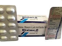 Hixime-O