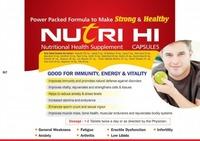 Nutri Hi
