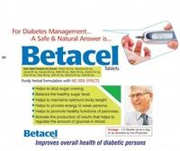 Betacel
