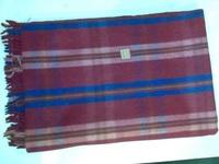 Indian Khadi Blankets