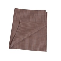 Poly Khadi Shirting Fabrics