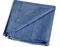 Muslin Khadi Shirting Fabrics