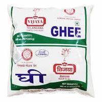 Vijaya Ghee