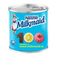 Nestle Milk maid