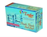 Tasha Thanda Soap