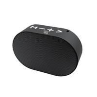 OD-BT-421 FM Bluetooth Speaker