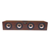 OD-BT-432 FM Bluetooth Speaker