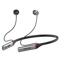 C100B Bluetooth Neckband Headphone