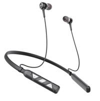 98 B Bluetooth Neckband Headphone