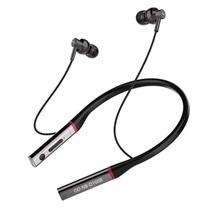 D100B Bluetooth Neckband Headphone