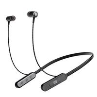 93B Bluetooth Neckband Headphone