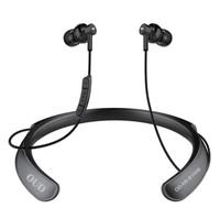 B100B Bluetooth Neckband Headphone