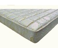 Soft Sleep Mattress