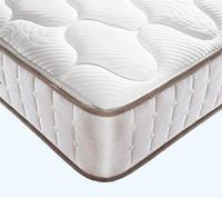 Puff Comfort Mattress