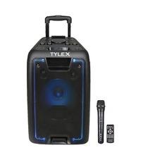 Trolley Speaker 12 Inch