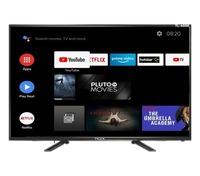 Smart LED TV 43 Inch