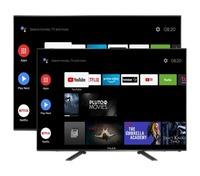 Smart LED TV 43 _ 50 INch