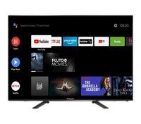 Smart LED TV 32 _ 40 Inch