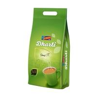 Umiya Tea Dharti Strong CTC 1KG