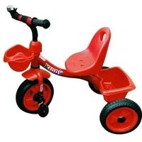 Kids Designer Tricycle