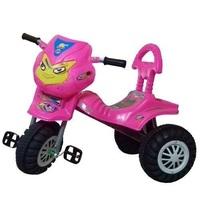 Kids 3 Wheels Tricycle