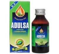Adulsa