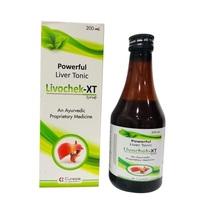 200 ml Powerful Liver Tonic
