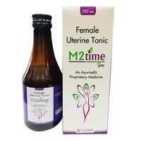 200 ml Female Uterine Tonic
