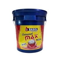 UNIVERSAL MAX 15W40