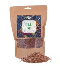 Flax Seeds