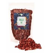 Dried Anardana - Pomegranate Seeds