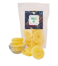 Pineapple - Dried