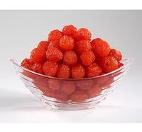 Roseberries - Dried