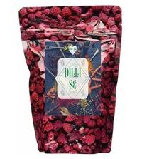 Raspberries - Dried
