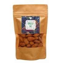 Badam - Almonds