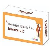 Dienocare-2 LBL