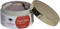 sandalwood facepack