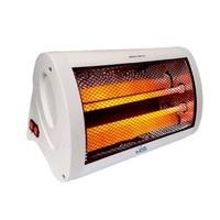 Warmoking Quartz Heater