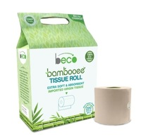 Beco Bamboo Toilet Roll