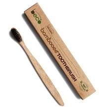 Beco Bamboo Toothbrush