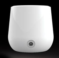 Androwash & SMART TUBE for Sperm Wash