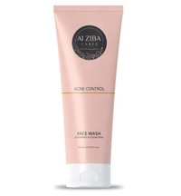 FIGHTING ACNE AND ACNE SCARRING 60ML