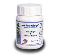 AHC Anti Allergic
